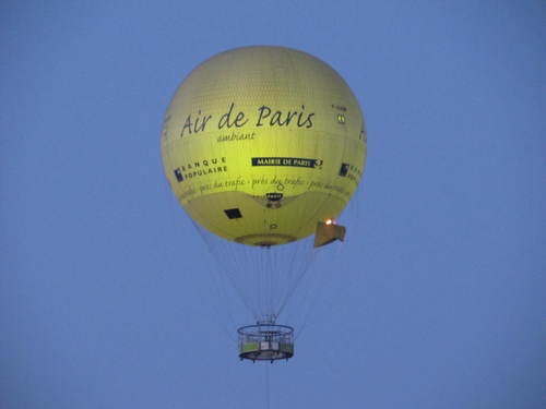 Le Ballon Air de Paris .JPG