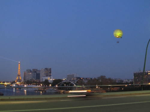 Le Ballon Air de Paris  (5).JPG