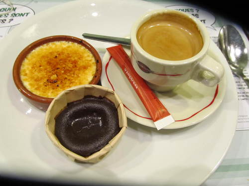 cafe gourmand leon.JPG