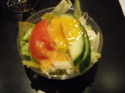 edokko mini salad.JPG