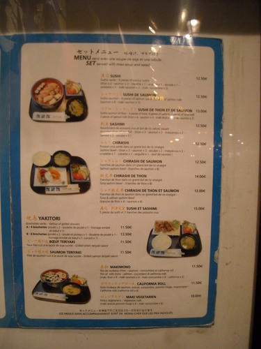 edokko paris menu.JPG